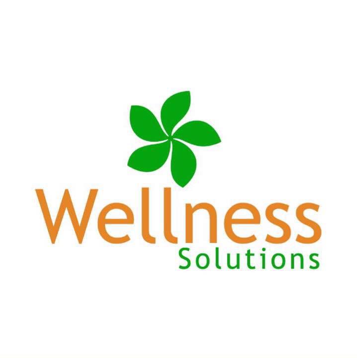 Wellness Solutions Pvt Ltd - Ernakulam - Kochi Image