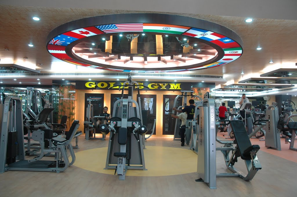 how to cancel village gym membership