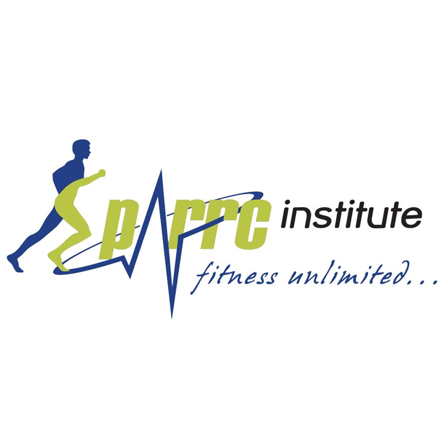 Sparrc Institute - Chennai Image