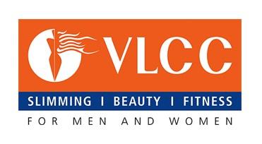 VLCC HealthCare Ltd - Anna Nagar - Chennai Image