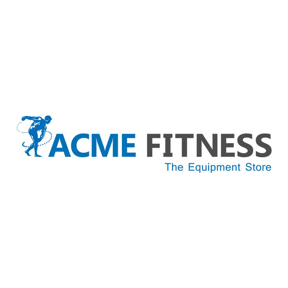ACME Fitness Centre - Arni Road - Vellore Image