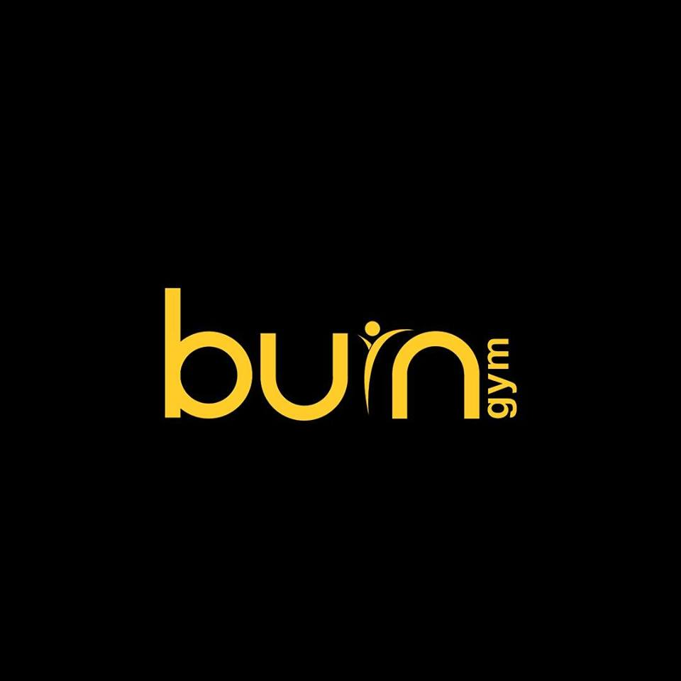 Burn Gym & Spa - Sector 8/C - Chandigarh Image