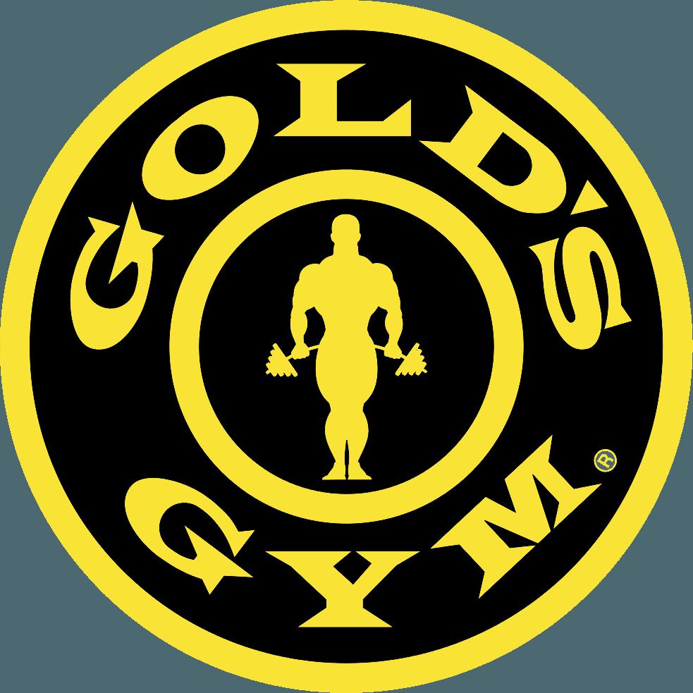 Golds Gym - Mall Road - Ludhiana Image