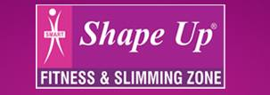 Shape Up Fitness & Slimming Zone - Sidhpeeth - Ludhiana Image