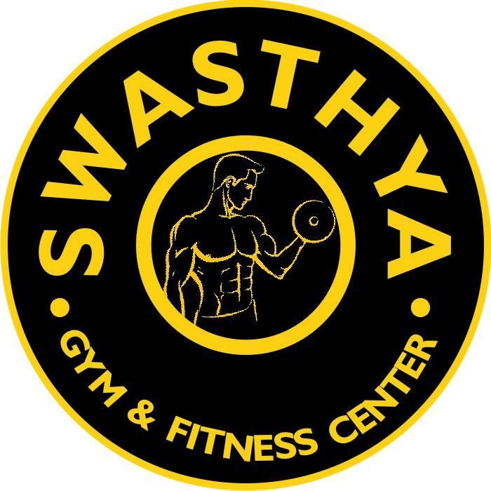 Swasthya Health Club - Model Gram - Ludhiana Image