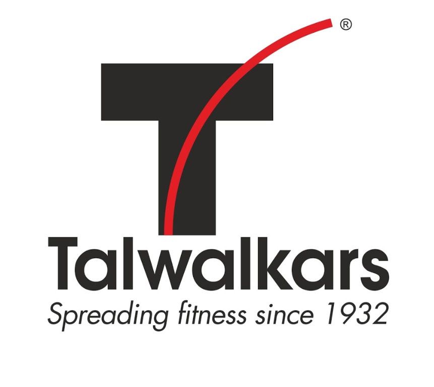 Talwalkars Gym - Ferozepur Road - Ludhiana Image