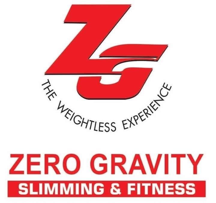 Zero Gravity - Ludhiana Image