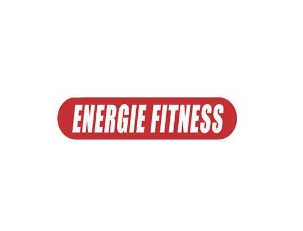 Energie Fitness - Rajouri Garden - Delhi Image