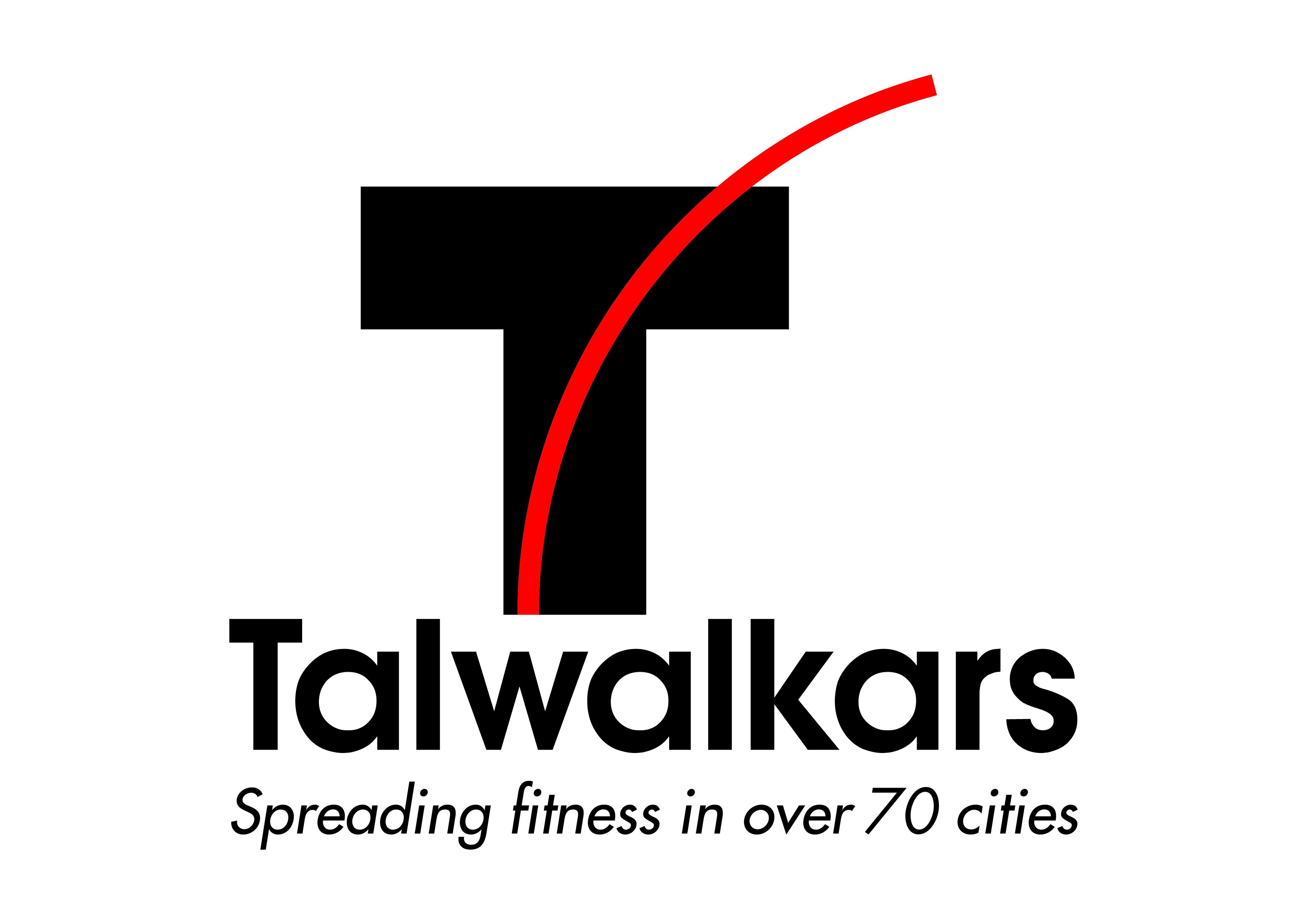Talwalkars Gym Indore Photos Images And Wallpapers Mouthshut Com