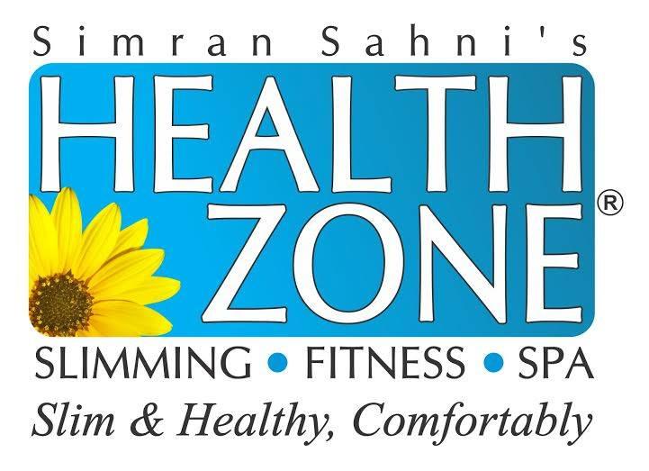 Health Zone - Ali Ganj - Lucknow Image