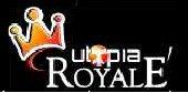 Utopia Royale - Gomti Nagar - Lucknow Image