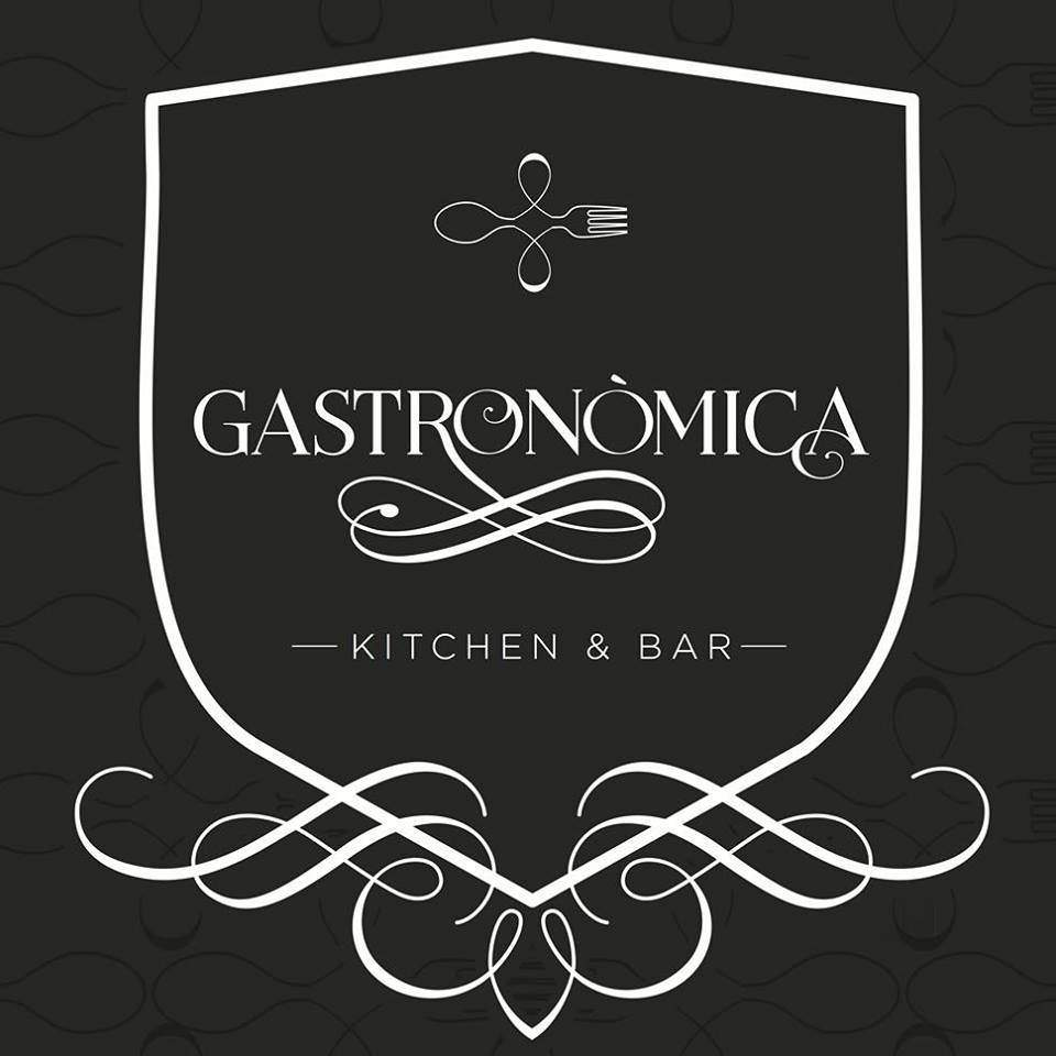 Gastronomica Kitchen & Bar - Greater Kailash 1 - Delhi NCR Image