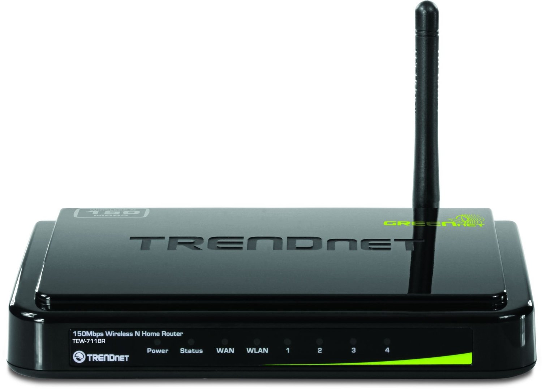 TRENDNET TEW-711BR Reviews, TRENDNET TEW-711BR Price, TRENDNET TEW