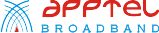 Apptel Broadband Image