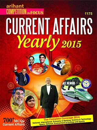 Competition In Focus Current Affairs Image