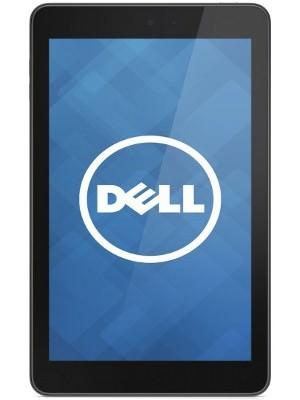 Dell Venue 8 Wi-Fi + Cellular 32GB Image