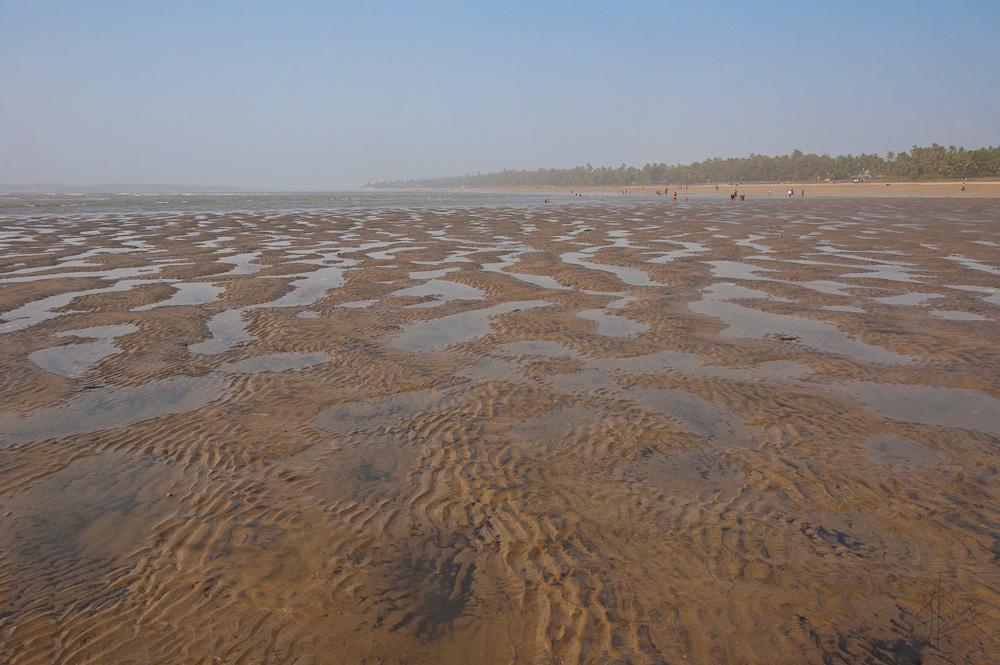 Online dating india mumbai beaches