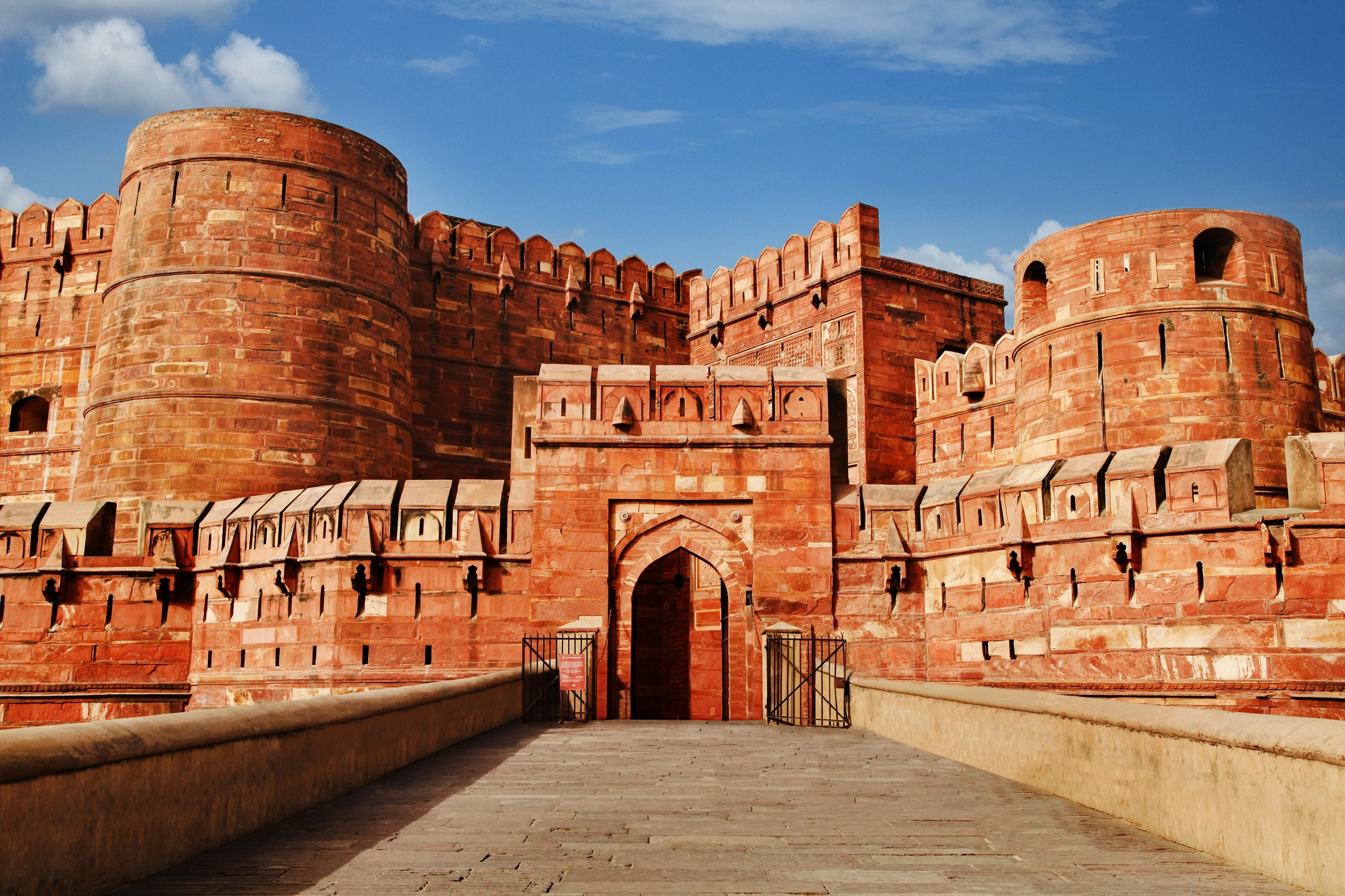Free Mobile Home Value >> AGRA FORT - AGRA Reviews, AGRA FORT - AGRA Guide, Tourist Place, AGRA FORT - AGRA Booking, AGRA ...