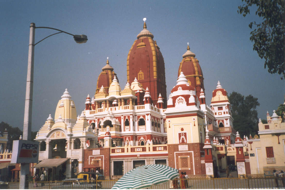 govind devji temple jaipur