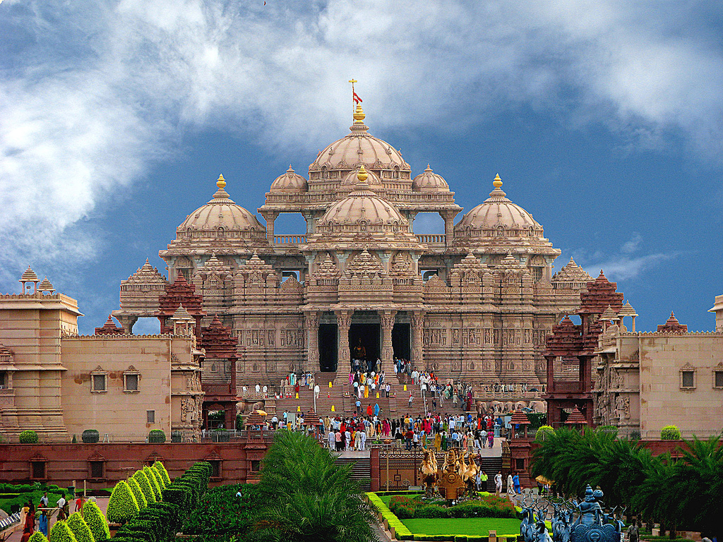 Akshardham temple jaipur photos images and wallpapers hd images akshardham temple jaipur image thecheapjerseys Gallery