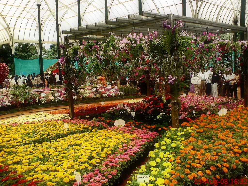 Garden fountain manufacturers in bangalore dating