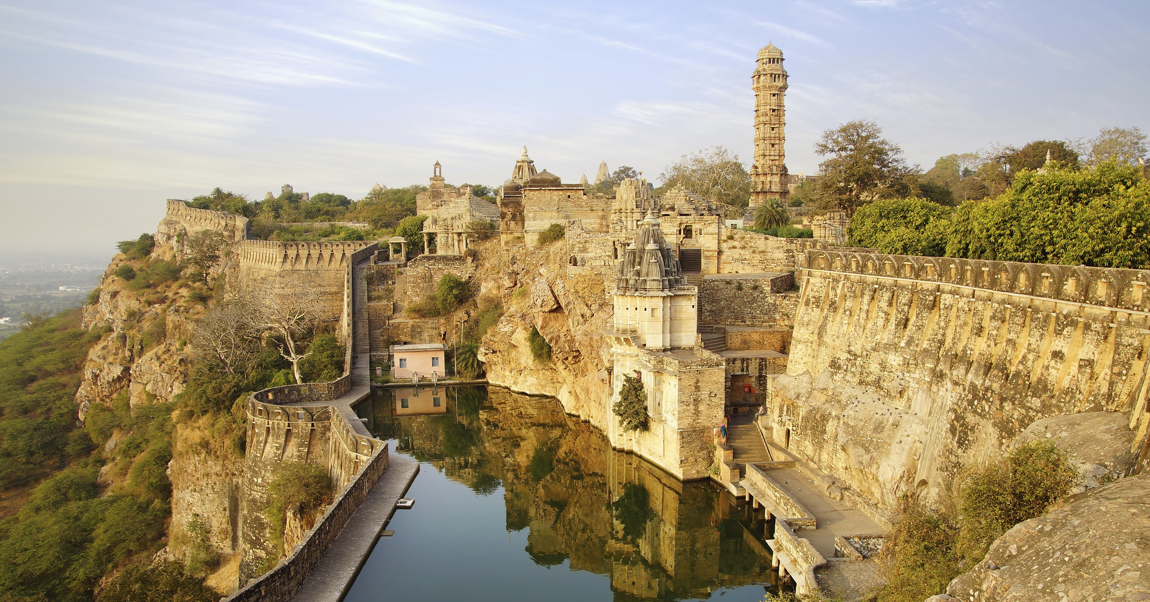 Chittorgarh Fort Chittorgarh Reviews Chittorgarh Fort Chittorgarh Guide Tourist Place