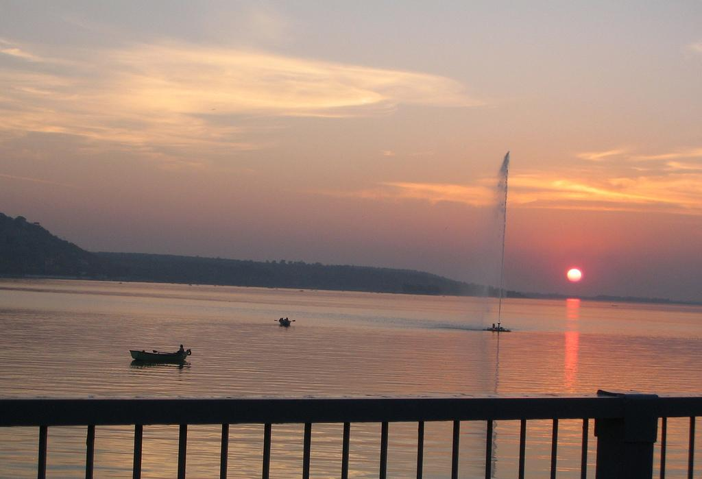 Places To Visit In Bhopal Tourist Places Near Bhopal