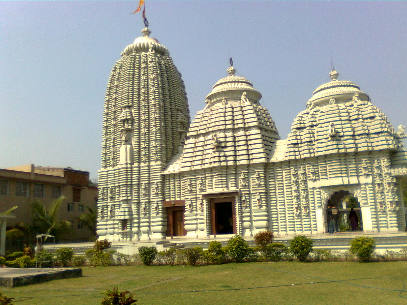 Jagannath Temple Bokaro Photos Images And Wallpapers Hd Images
