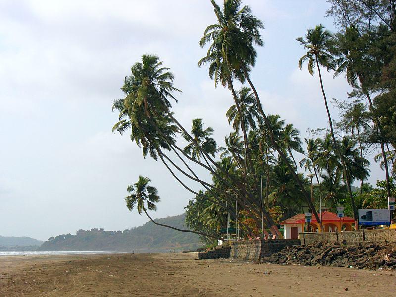 Image result for murud beach