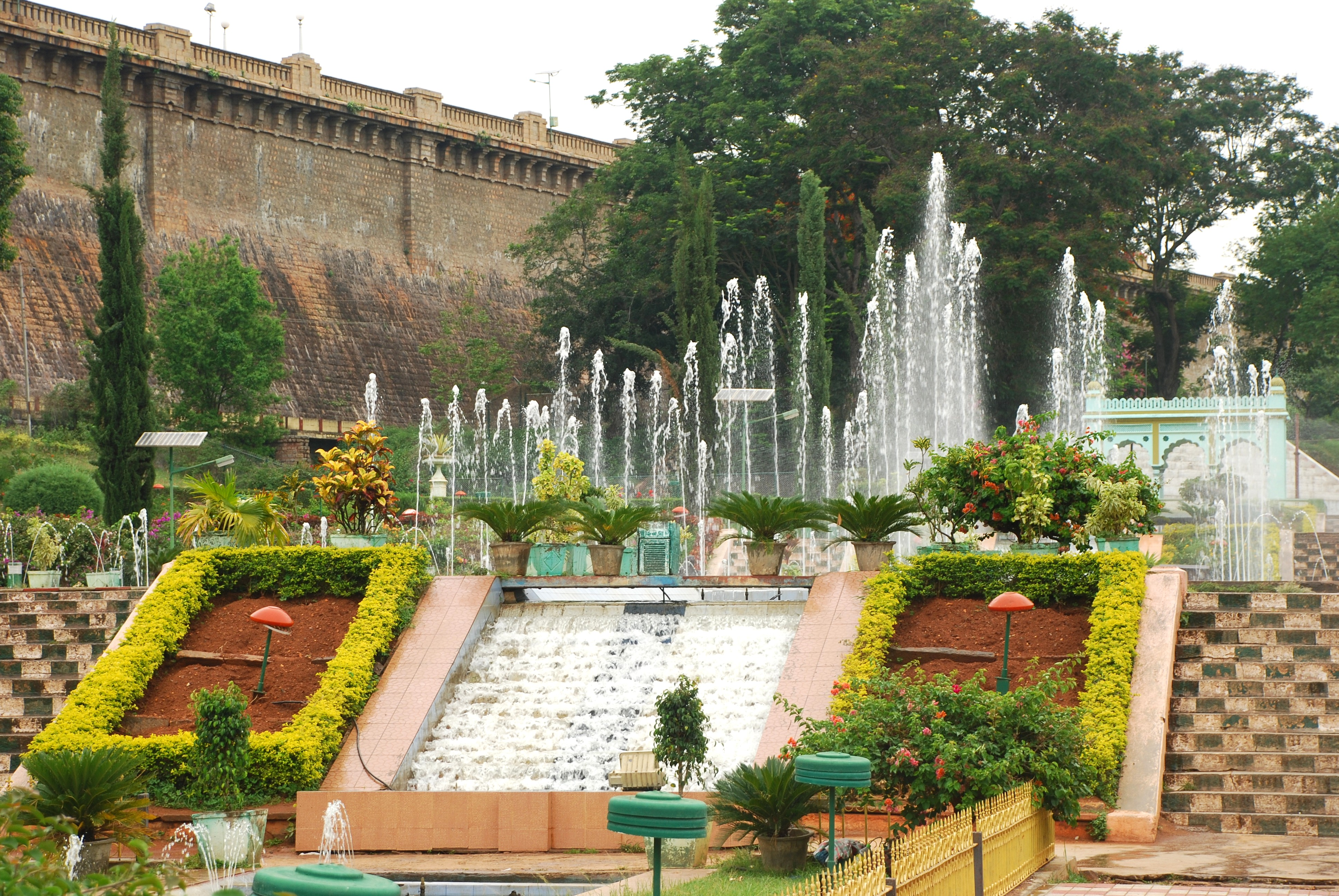 Foreign Tour Operators In Bangalore