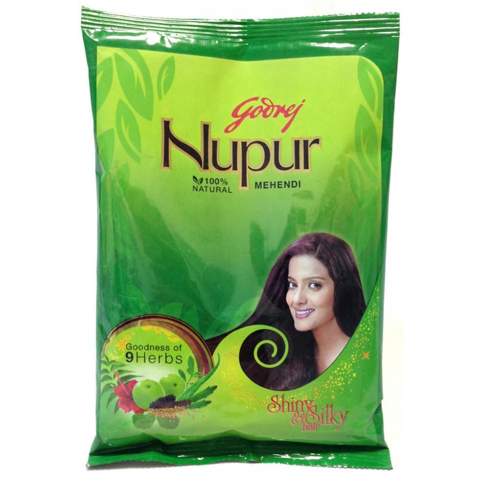 Godrej Nupur Reviews Godrej Nupur Tips Prices India Complaints