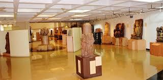 State Museum Of Madhya Pradesh - Bhopal Image