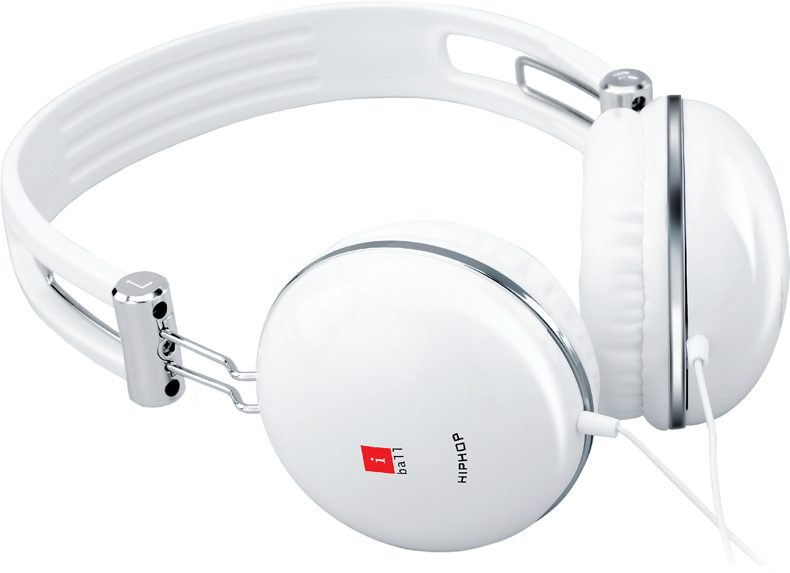 Iball Hiphop Reviews Price India Apple Headphone Wiring Diagram