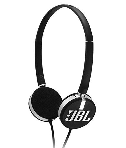 JBL T 26C Image