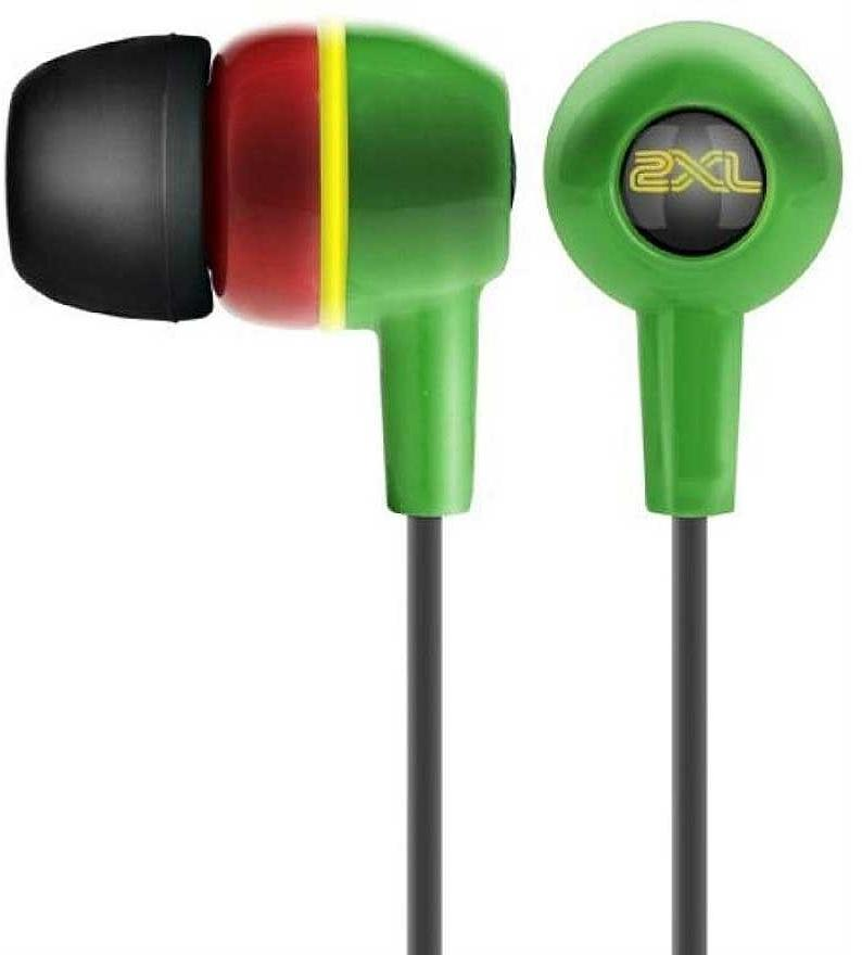 Skullcandy 2XL Spoke X2SPCZ-810 Image