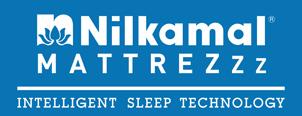 Nilkamal Mattress Image