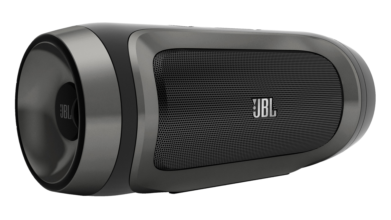 jbl charge mini bluetooth speaker