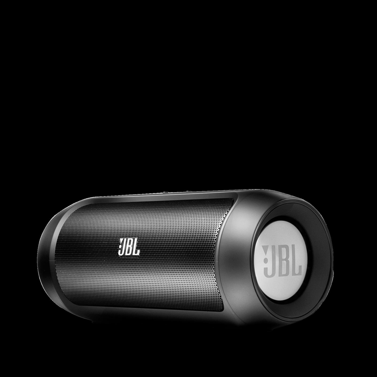 JBL Charge 2 Image