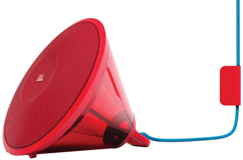 JBL Spark Bluetooth Stereo Image