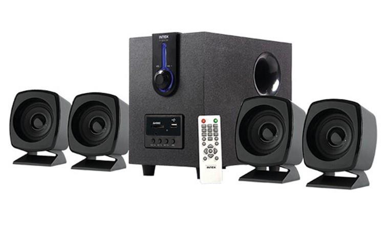 Altec lansing 2.1 speakers price in bangalore dating