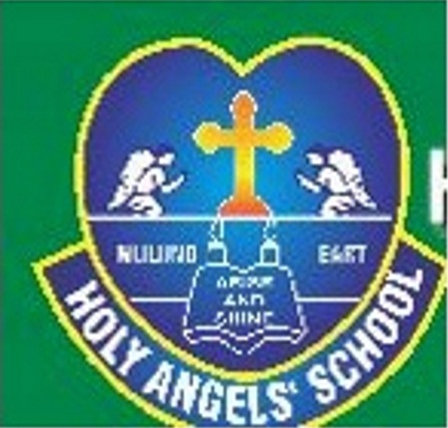 HOLY ANGEL HIGH SCHOOL - MUMBAI Reviews, Schools, Private School
