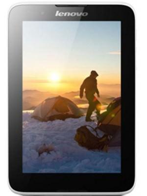 Lenovo A7-30 3G Image