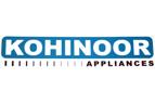 Kohinoor Electronics - Dadar - Mumbai Image