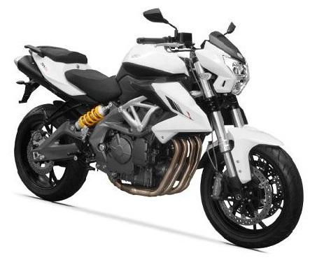 Benelli bikes price in bangalore dating