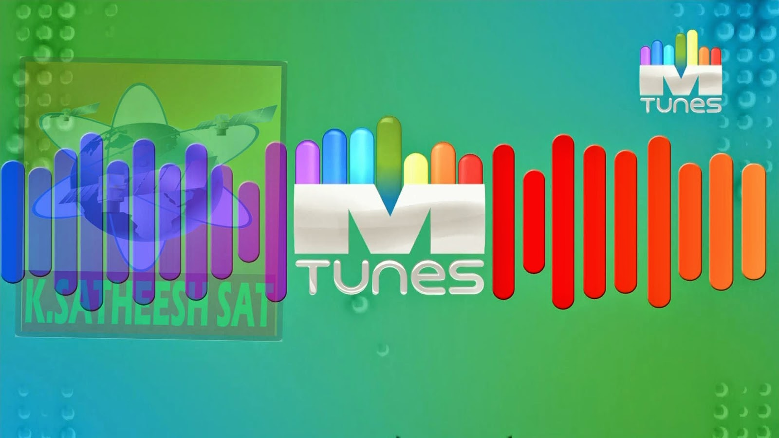 M TUNES - Review, News, Schedule, TV Channels, India, Channel for