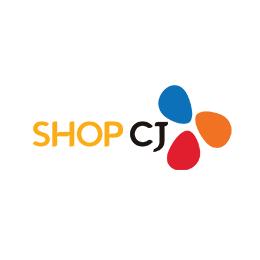 Shopcj.com