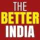 TheBetterIndia.com Image
