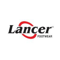 Lancer Footwear Image