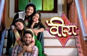 VEERA - Reviews, Tv Serials, Tv episodes, Tv shows, Story