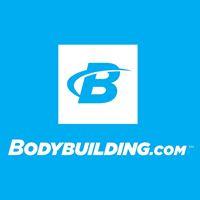 Bodybuilding.com Image